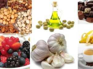 Foods-for-Longevity