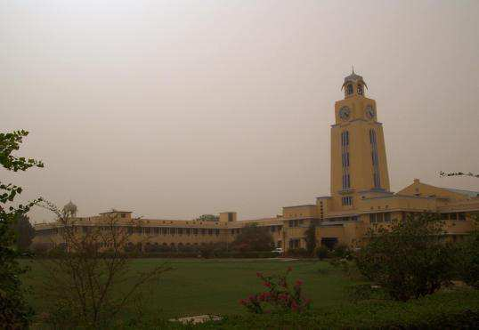 Indian-Institute-Of-Technology-Pilani