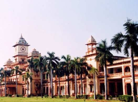 Indian-Institute-Of-Technology-Varanasi