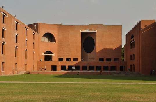 Indian-Institute-of-Management-Ahmadabad