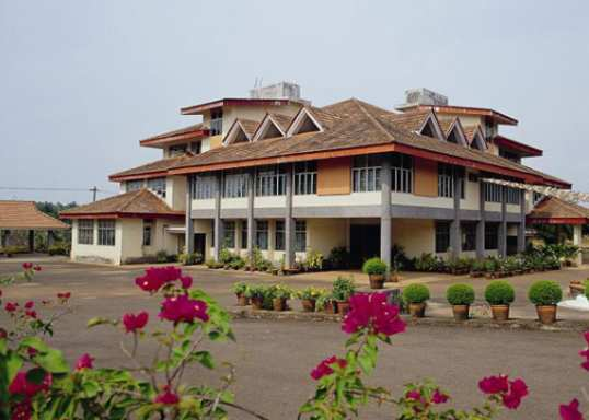 National-Institute-of-Technology-Calicut