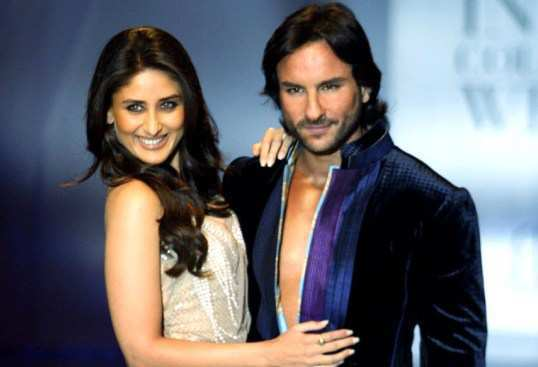 The best: saif and kareena wedding age difference dating
