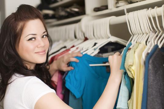 Women-Choose-Clothes
