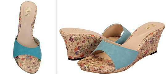 aiva-blue-wedges-yebhi