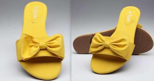 aiva-mustard-yellow-flats-yebhi