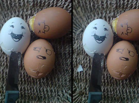 artistic-work-on-egg-10