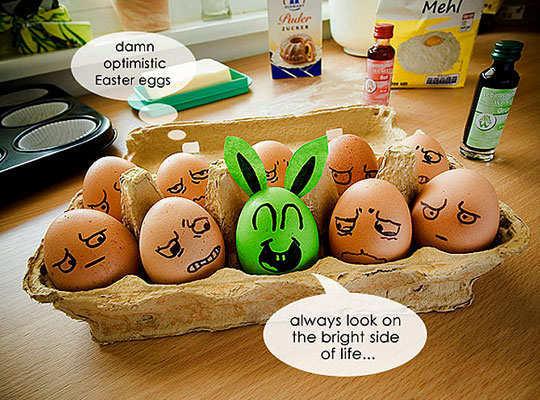 artistic-work-on-egg-3