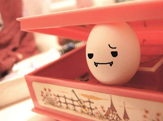 artistic-work-on-egg-4