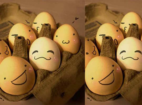 artistic-work-on-egg-5
