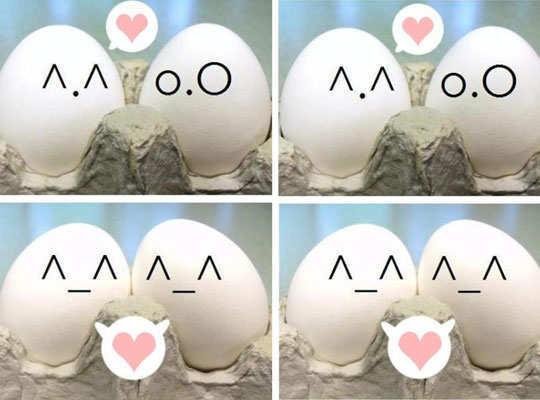 artistic-work-on-egg-6