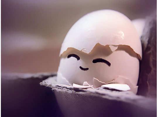 artistic-work-on-egg-7
