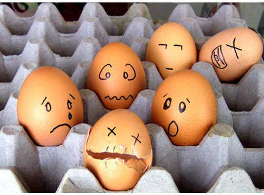 artistic-work-on-egg-8