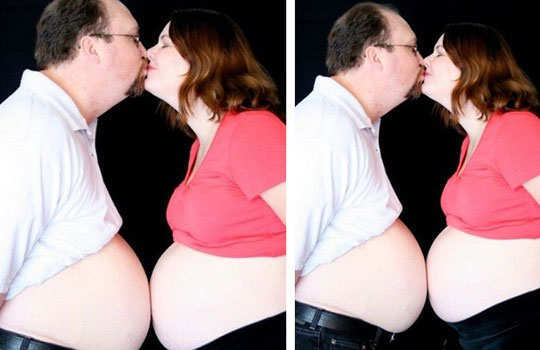 awkward-pregnancy-photo-shoot-13