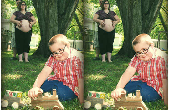 awkward-pregnancy-photo-shoot-4