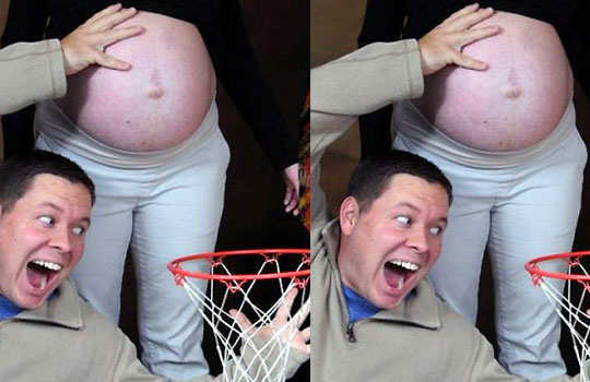 awkward-pregnancy-photo-shoot-5