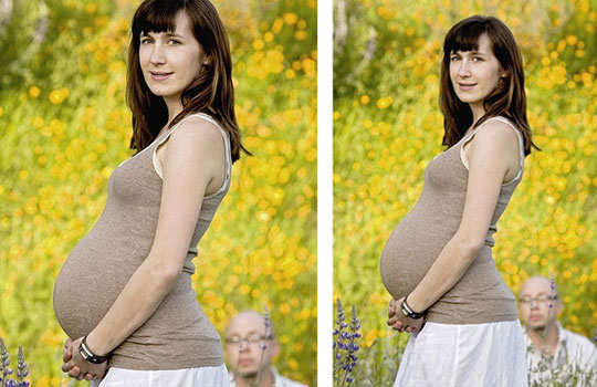 awkward-pregnancy-photo-shoot-8