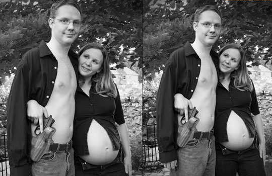 awkward-pregnancy-photo-shoot-9