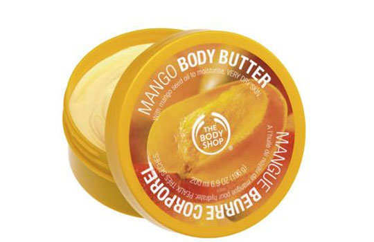 body-shop-products-4