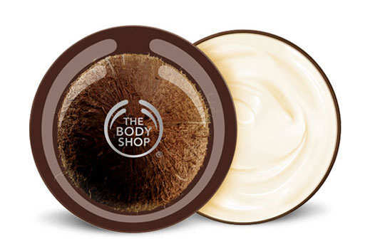 body-shop-products-6