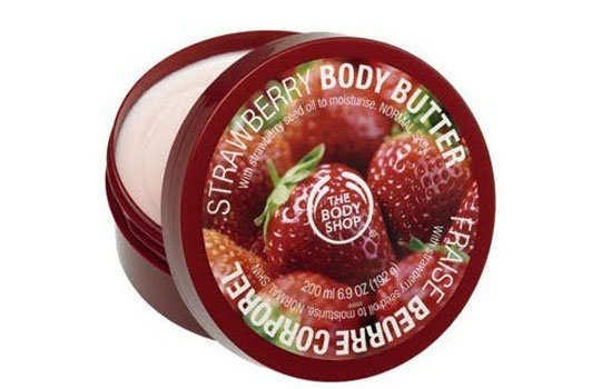 body-shop-products-7