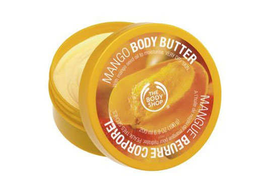 body-shop-products-9