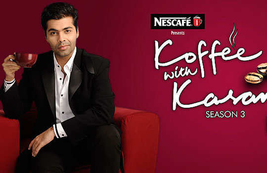 coffee-with-karan