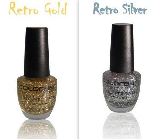 color-bar-glitterati-shimmer-nail-paints