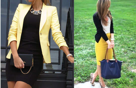 colors-to-wear-in-office-5