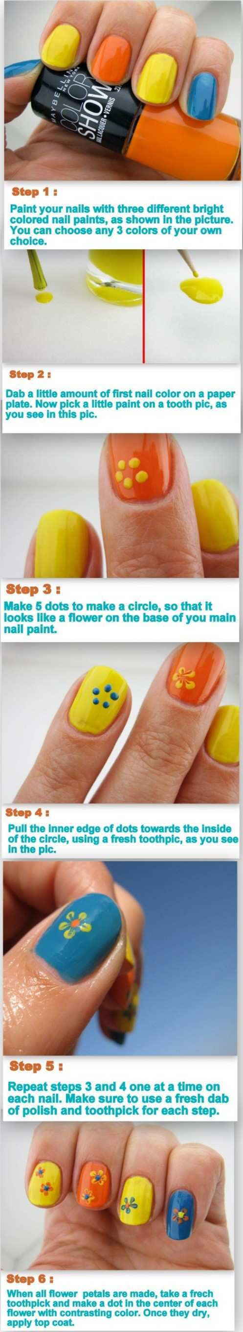 cute-flower-nail-atr-tutorial