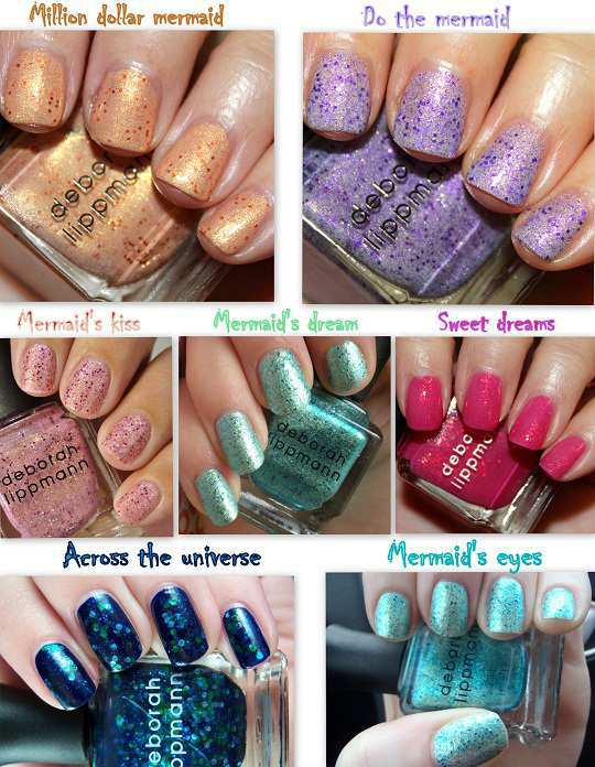 deborah-lippmann-giltter-color-swatches