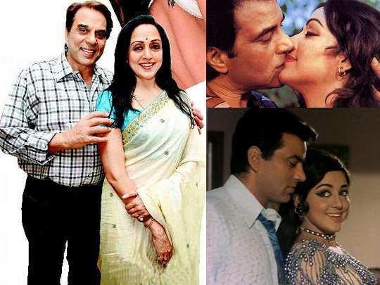 dharmendra-hema-malini-extra-marital-affair