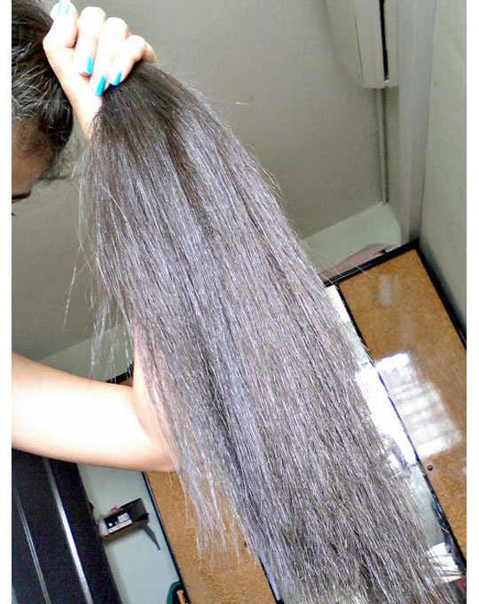 diy-layer-hair-cut-1
