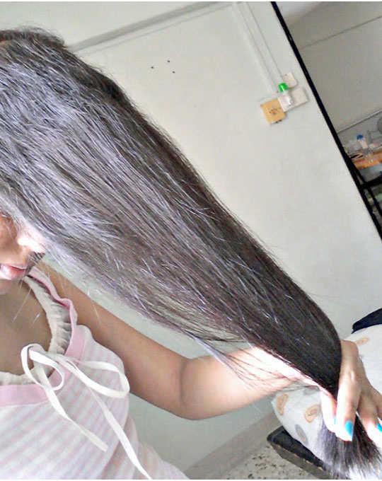 diy-layer-hair-cut-6