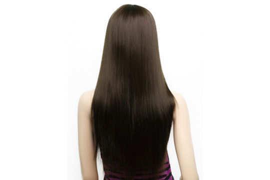 diy-layer-hair-cut