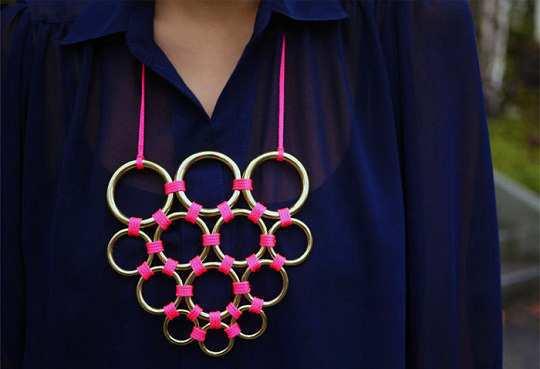 diy-necklace-1