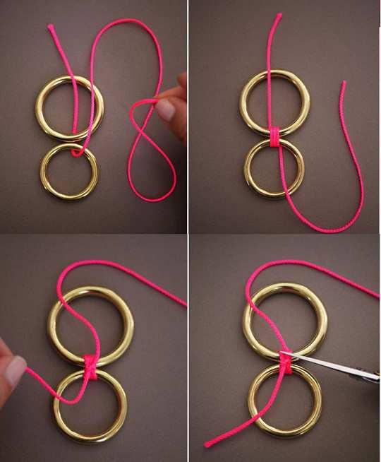 diy-necklace-4