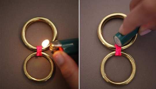 diy-necklace-5