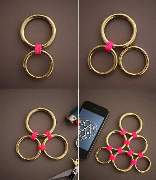 diy-necklace-6