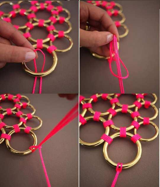 diy-necklace-7