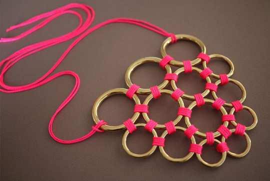 diy-necklace-8