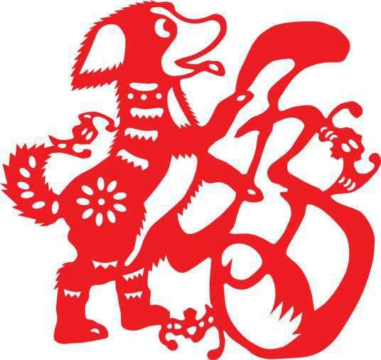 dog-zodiac