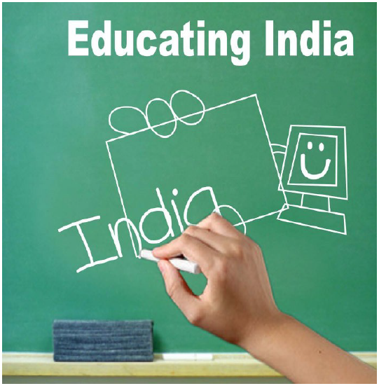 education-problems-in-india