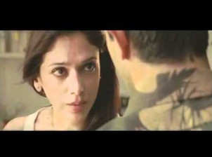emotional-indian-airtel-3g-commercial