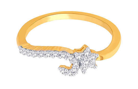 exclusive-rings-for-engagment-1