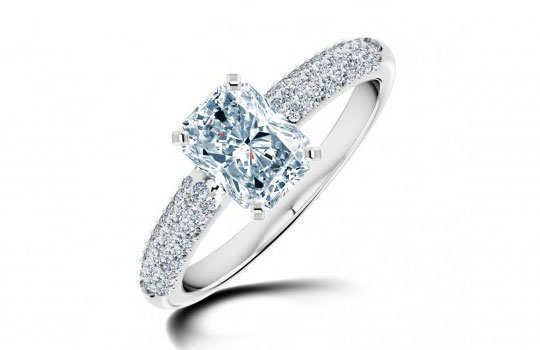 exclusive-rings-for-engagment-10
