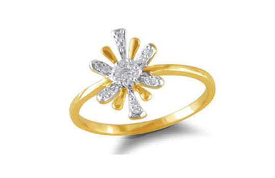 exclusive-rings-for-engagment-5