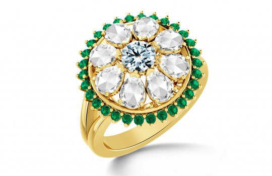 exclusive-rings-for-engagment-9