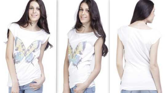 fcuk-non-collared-tshirt-yebhi