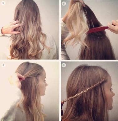 flower-braid-tutorial-B