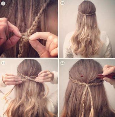 flower-braid-tutorial-C